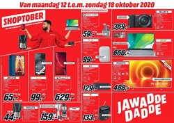 Media Markt coupon ( Expiré )