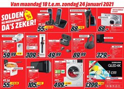 Media Markt coupon ( 2 jours de plus )