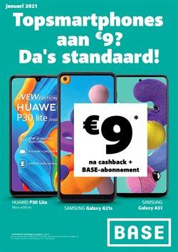 Catalogue de Base City 2 à Bruxelles ( Plus d'un mois )