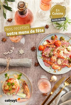 Colruyt coupon ( Expire demain )