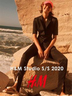 Promos de Vêtements, Chaussures et Accessoires dans le prospectus de H&M à Zaventem ( 4 jours de plus )
