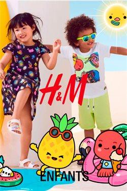 H&M coupon à Herstal ( 16 jours de plus )