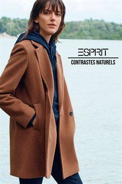 Catalogue de Esprit City 2 à Bruxelles ( Plus d'un mois )