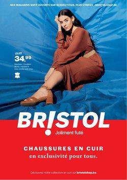 Catalogue de Bristol City 2 à Bruxelles ( Publié hier )