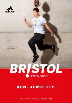 Bristol coupon ( 17 jours de plus)