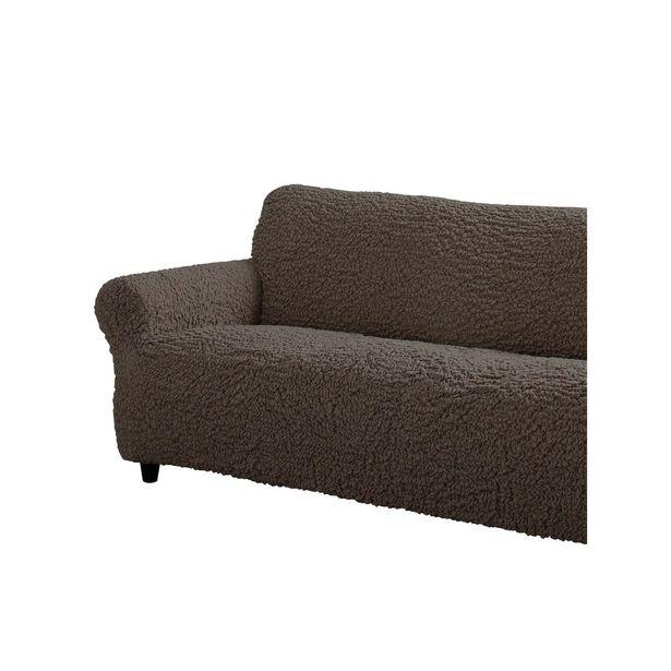 Housse de canapé Sofa Seat pour 2 places offre à 30,27€