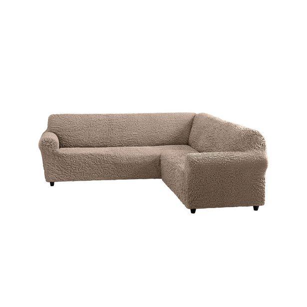 Housse pour salon d'angle Sofa Seat offre à 62,34€