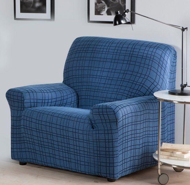 Housse de fauteuil Malawi offre à 21,93€