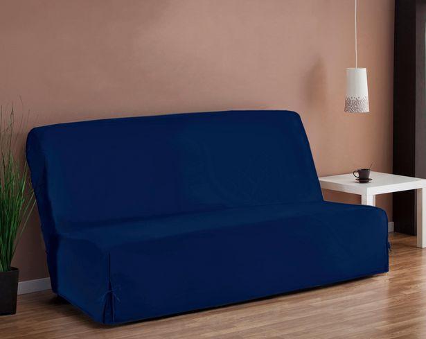 Housse de canapé-lit Riana offre à 38,97€