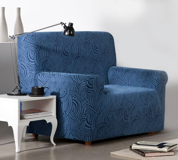 Housse de fauteuil Tanzania offre à 21,93€