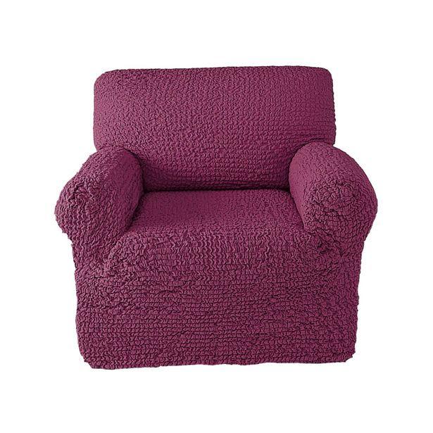 Housse de fauteuil Sofa Seat offre à 22,29€