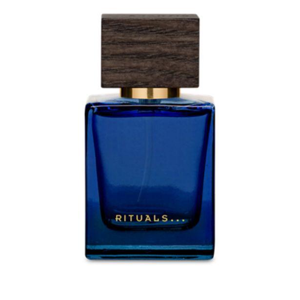 Travel Eau de Parfum offre à 14,5€