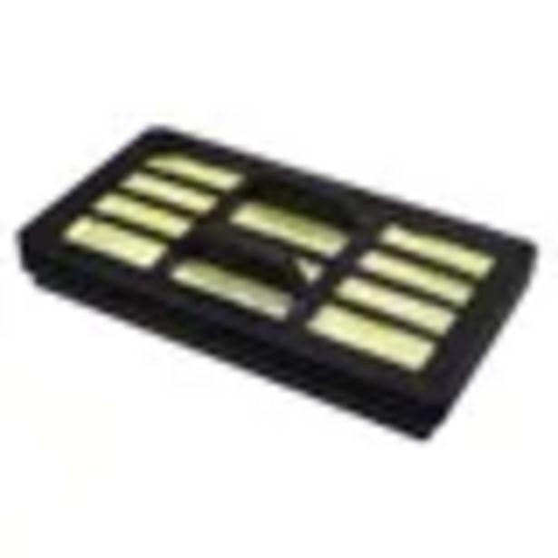 Filtre aspirateur Far Tools 'Placo' offre à 23,99€