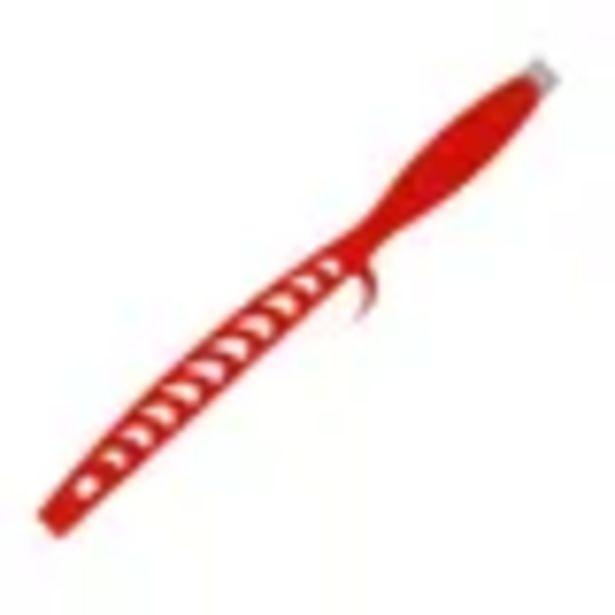 Mélangeur à main de peinture Sencys rouge offre à 1,79€
