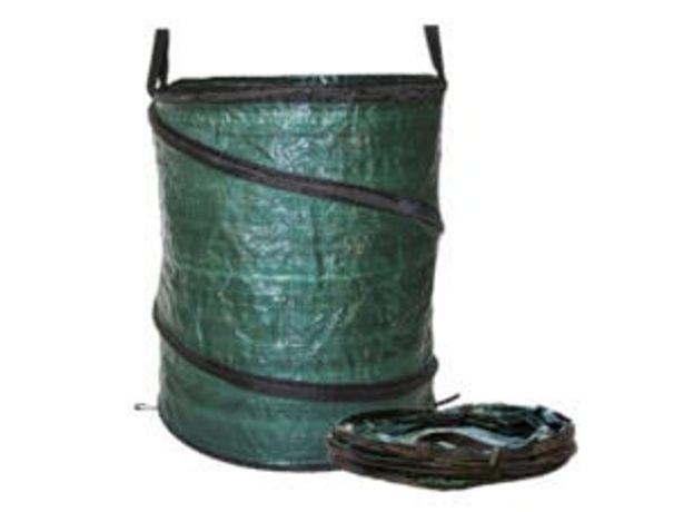 AVR sac de jardin pop-up 180l offre à 5€
