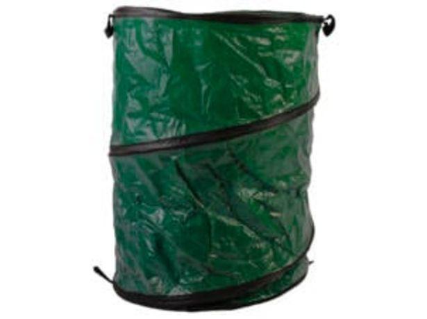 AVR sac de jardin pop-up 120l offre à 3€