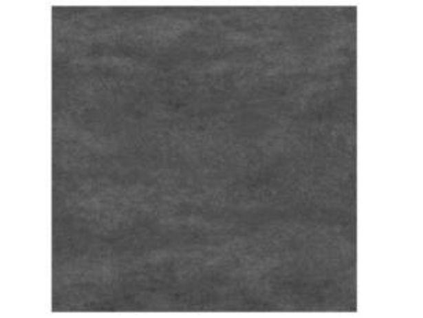 Nuvola carreau de sol 45x45 cm 1,22m² anthracite offre à 5,25€