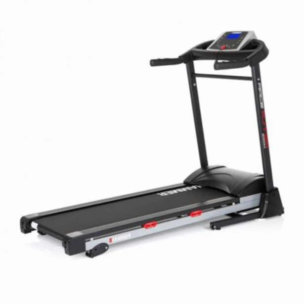 Hammer Fitness Race Runner 2000M offre à 899€