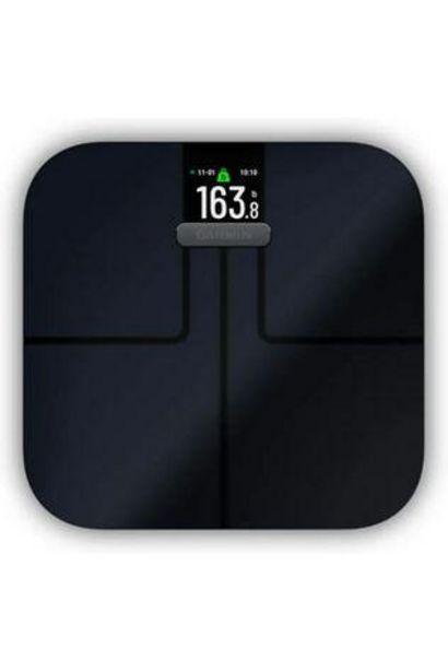 Garmin Balance Index S2 Smart Scale offre à 149,95€