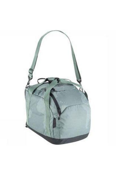 Evoc Sac Pour Les Chaussures Boot Helmet Bag offre à 45,47€