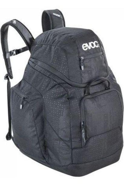 Evoc Sac Pour Les Chaussures Boot Helmet Backpack offre à 66,47€
