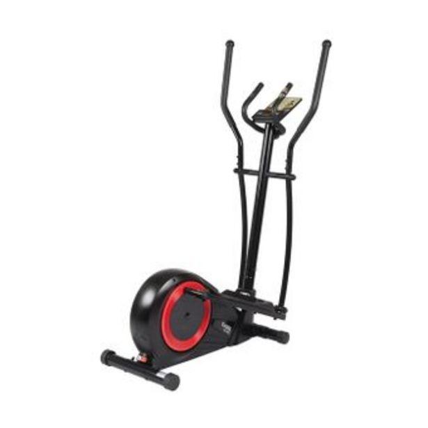 Care - Fitness CE-665 offre à 849,99€
