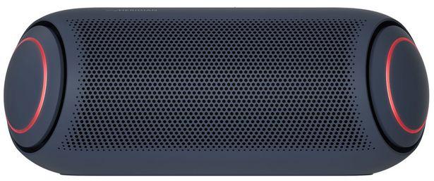 Enceinte Bluetooth XBOOM Go PL7 offre à 89€