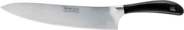 Signature couteau de cuisine - Inox - 25cm offre à 84,95€