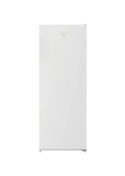 Congélateur RFNE200E30WN offre à 399€