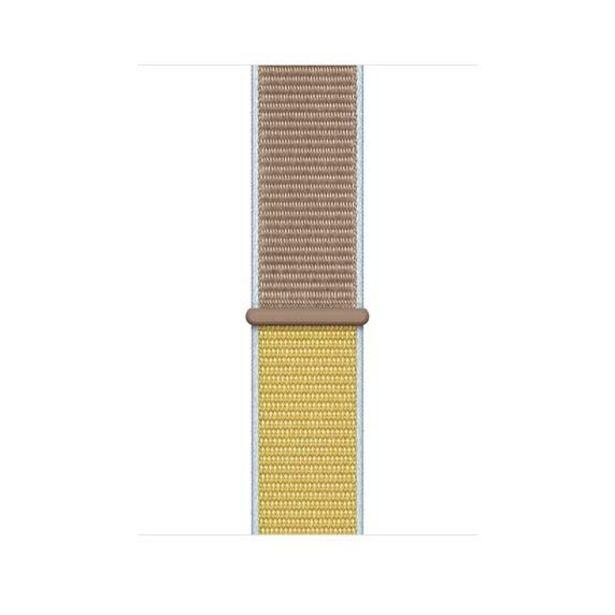 Bracelet Sport - Poil de chameau (44 mm) offre à 49,95€