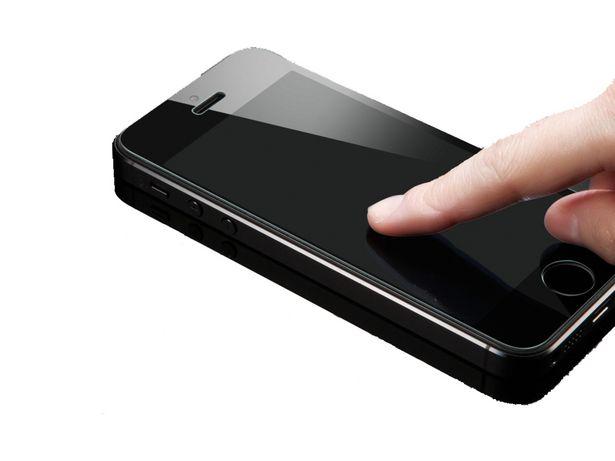 Protection d'écran iPhone 8 Plus offre à 19,95€