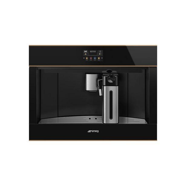 Machine à café encastrable CMS4604NR offre à 2999€