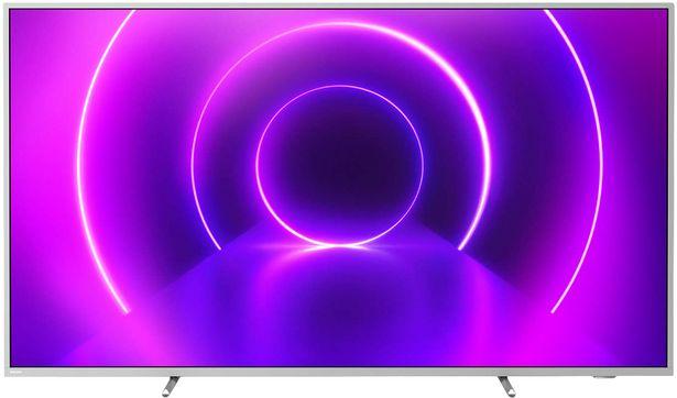 4K UHD TV 70PUS8535/12 - 70 pouces offre à 999€