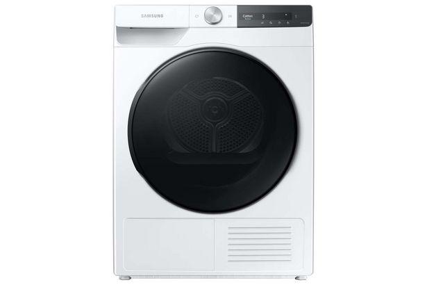 Sèche-linge DV90T7240BT offre à 949€