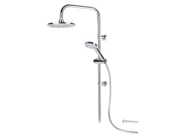 MIOMARE® Colonne de douche offre à 39,99€