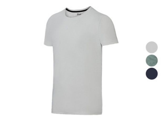 CRIVIT® T-shirt de sport offre à 3,99€