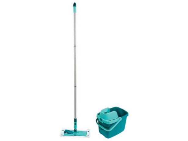 LEIFHEIT Set de nettoyage Combi Clean offre à 19,99€