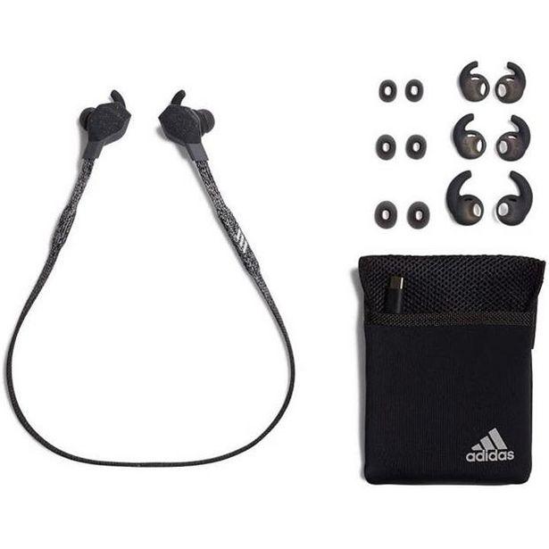 Adidas Sport Bluetooth Earphones offre à 42€