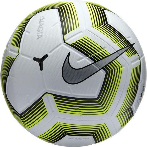 Nike Magia 2 Football offre à 33,6€