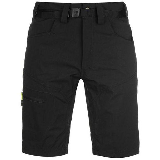 Karrimor Hot Rock Shorts Mens offre à 21,6€