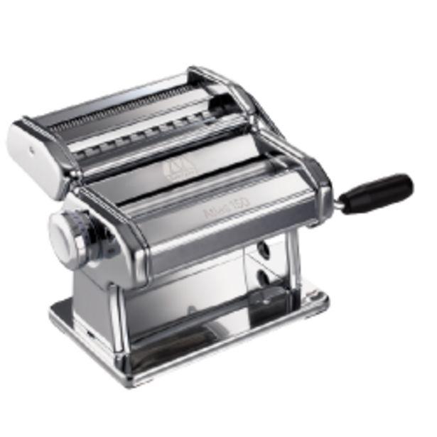 Atlas 150 Machine à Pâtes offre à 69,95€