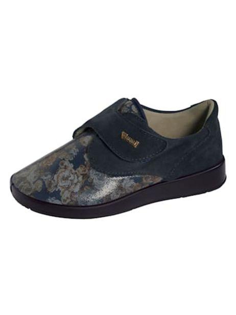 Chaussures thérapeutiques offre à 115€