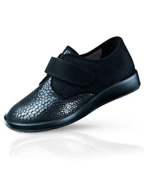 Chaussures orthopédiques offre à 94,99€