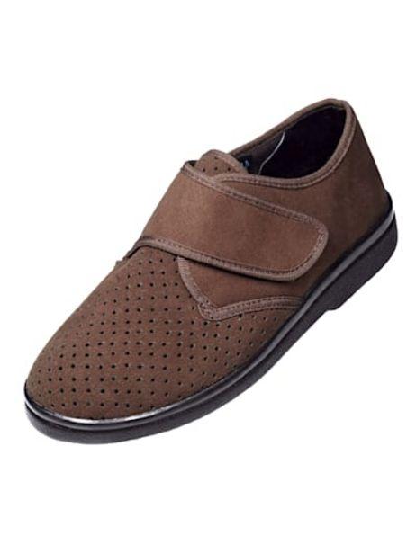 Chaussures thérapeutiques offre à 84,99€
