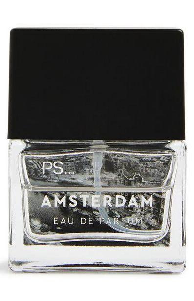 Parfum Amsterdam 20ml offre à 3€