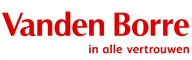 Logo Vanden Borre