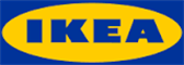 Catalogues de IKEA