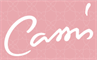 logo Cassis
