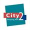 logo City 2