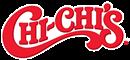 logo Chi-Chi's